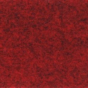 Concord 1702 Dark Red