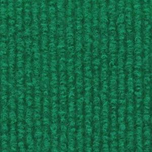 EL 5550 Mid Green