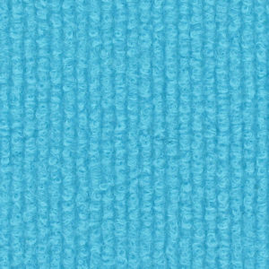 EL 0924 Turquoise