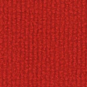 EL 0962 Theatre Red