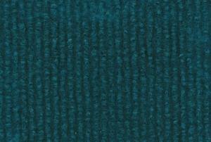 EL 5590 Atoll Blue