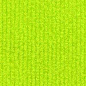 EL 5500 Citronelle Green