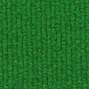 EL 5540 grass green