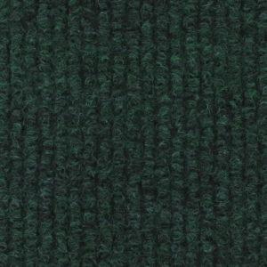 EL 5570 Dark Green