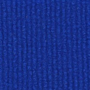 EL 6640 royal blue
