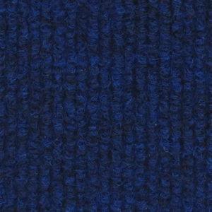 EL 6660 night blue