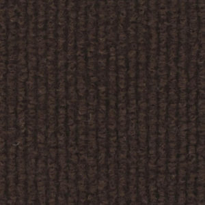EL 7730 Brown/Cacao
