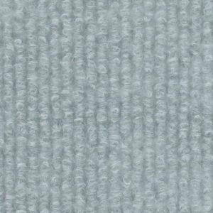EL 9960 Mouse Grey