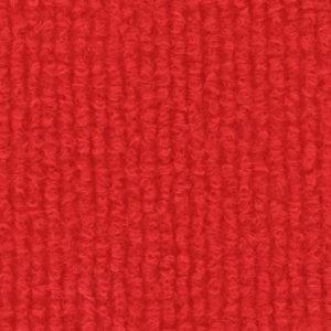EL 4410 Brick Red