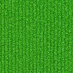 EL 5530 Spring Green