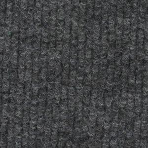 EL 9910 Anthrazit