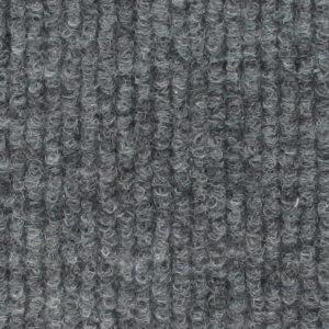 EL 9930 Carbon/Cool Grey