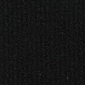 EL 1110 Black