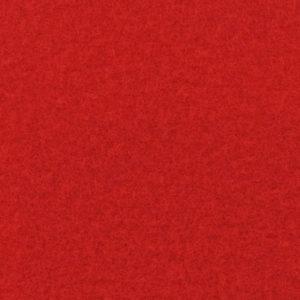 ES 4400 Red