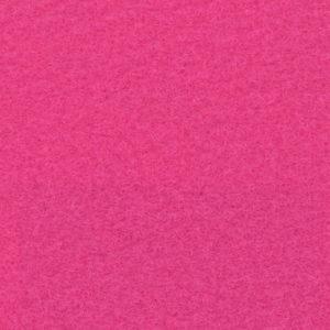 ES 8840 Pink