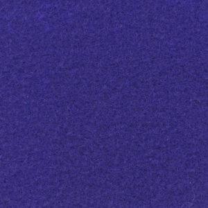 ES 8800 Violett