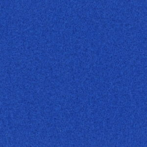 ES 6610 Azur