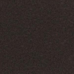 ES 7730 Brown
