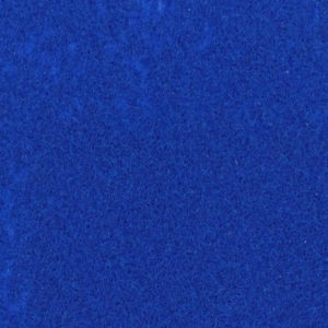 ES 6620 Navy Blue
