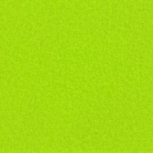 ES 5500 Lime Green