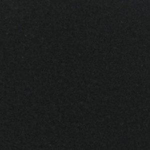 ES 1110 Black