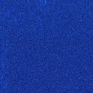 ESt 0824 Sky Blue