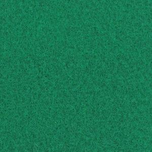 ESt 0901 Mid Green