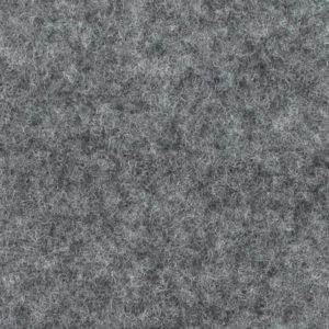 ESt 0905 Grey