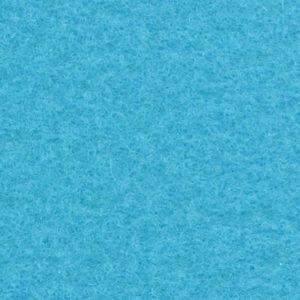 ESt 0924 Turquoise