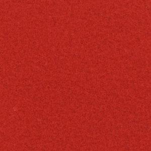 ESt 0962 Theatre Red