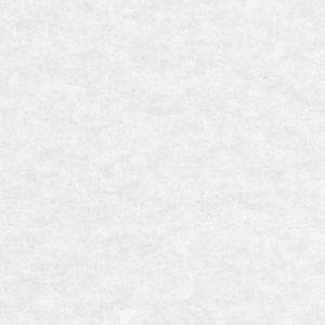 ESt 1100 White