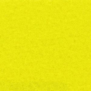ESt 3350 Yellow
