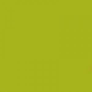 ET 1001 Citronelle Green