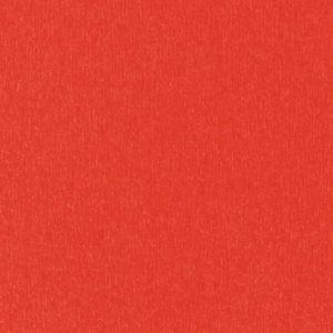 ET 1002 Red