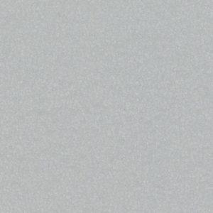 ET 1005 Light Grey
