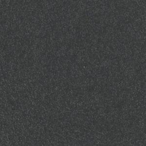 ET 1020 Black