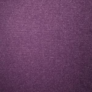 EV 0939V Violett