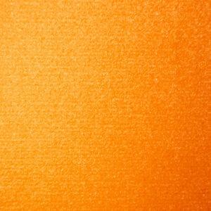 EV 4420V Orange