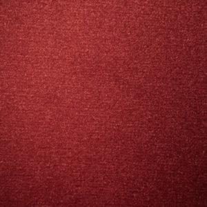 EV 4440V Richelieu Red