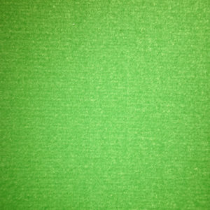 EV 5510V Apple Green