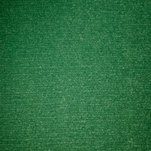EV 5541V Grass Green