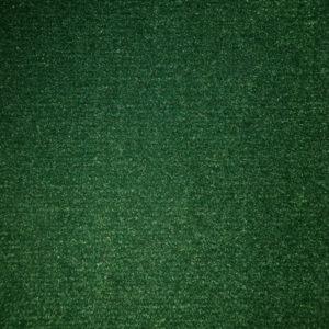 EV 5570V Dark Green