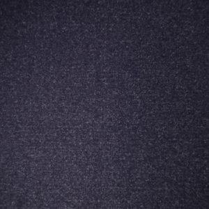 EV 6621V Dark Blue