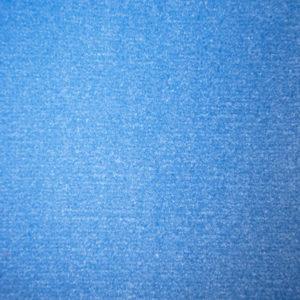 EV 6625V Quartz Blue