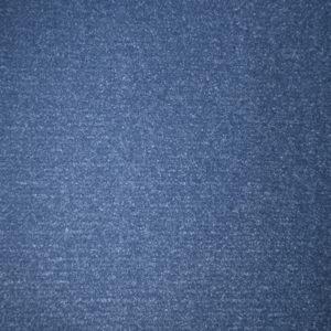 EV 6661V Night Blue