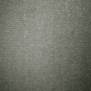 EV 9910V Graphit
