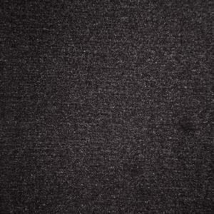 EV 9980V Black