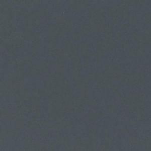 ExpoModa 0005 Dark Grey