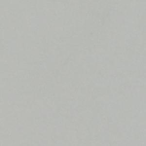 ExpoModa 0015 Light Grey