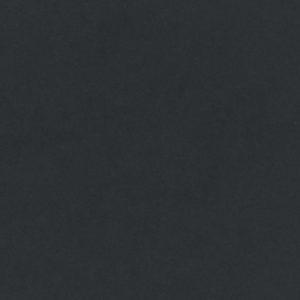 ExpoModa 0020 Black